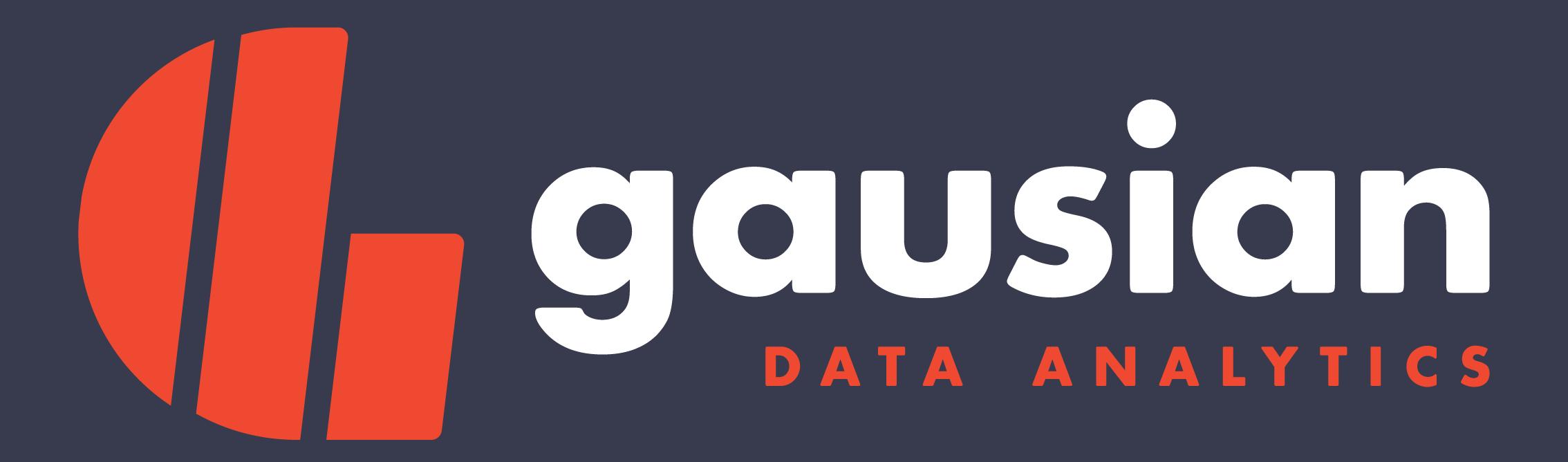 gausian.com
